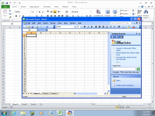 Adding removing and managing programs in windows 7 - Office 2007 free download for windows xp ...