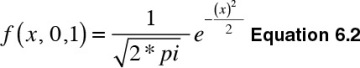 Equation 6.2