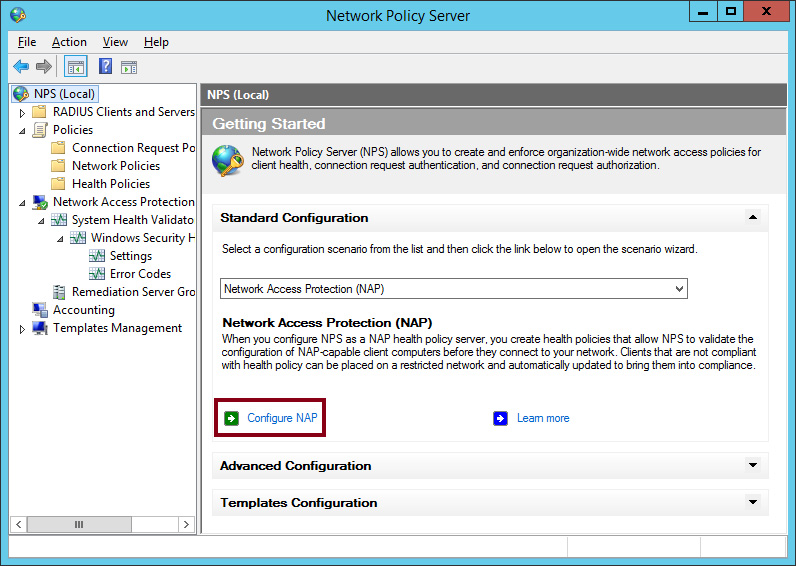 Upgrading Your Skills to MCSA Windows Server 2012 R2