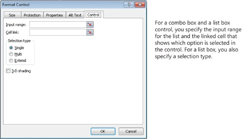 populate pdf form from excel vba
