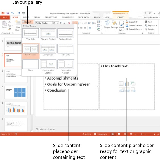 design for powerpoint 2013