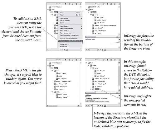 Attribute (computing)