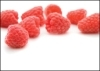 05_37-erase-berry-after.jpg