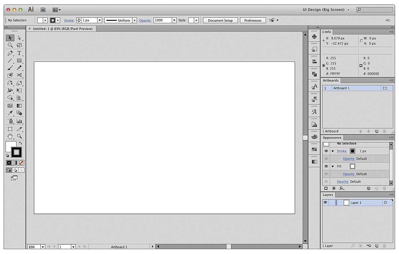 activation code adobe illustrator cs6