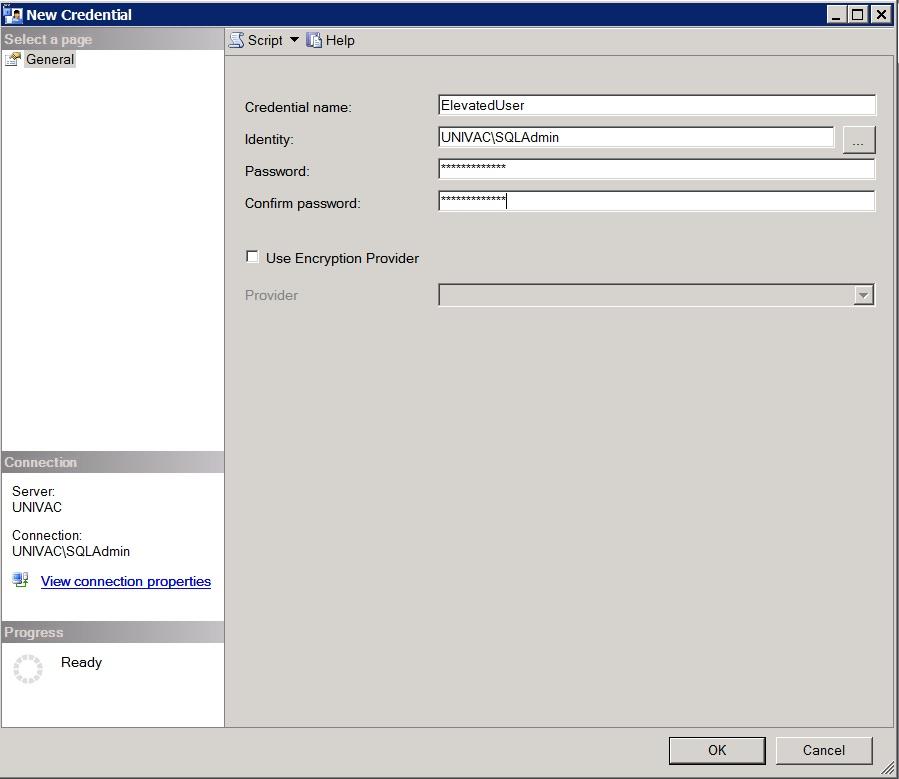 sql server command reference pdf
