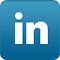 Que Publishing on LinkedIn