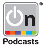 OnPodcasts