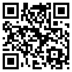 clamcase_qrcode.png