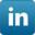Join Cisco Press on LinkedIn