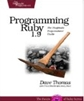 Programming  Ruby 1.9