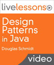 Design Patterns in Java LiveLessons