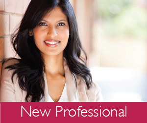 Women in Technology: New Professional Resources