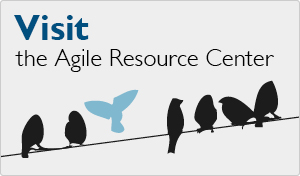 Agile Resource Center