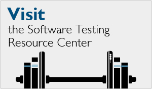 Software Resource Center