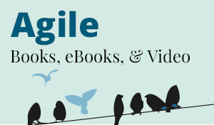 Agile Resource Center
