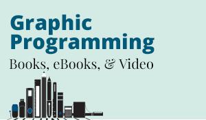 Graphics Programming Resource Center