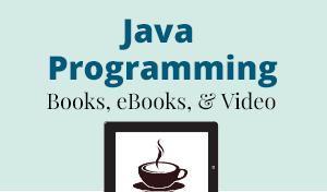Java Resource Center