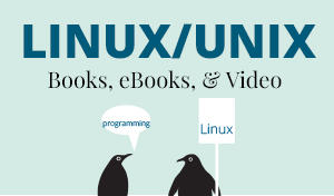 Linux/Unix Resource Center