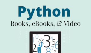 Python Programming Resource Center