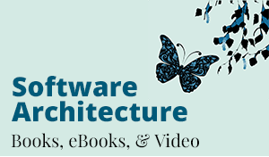 Software Architecture Resource Center