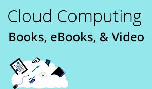 Cloud Computing Resource Center