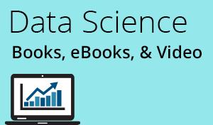 Data Science Resource Center