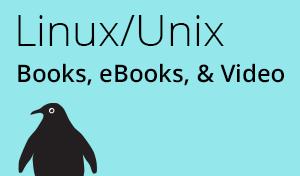 Linux/Unix Resource Center