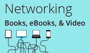 Networking Resource Center