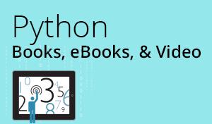 Python Programming Resource Center