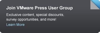 VMware User Groups