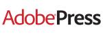 Adobe Press