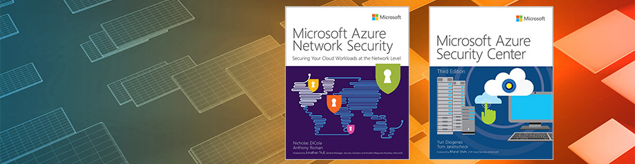 Learn how to safeguard your cloud and hybrid Azure environment at scale.