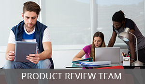 Product Review Team