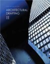 ITT Custom Book – Architectural Drafting II with Revit 2010