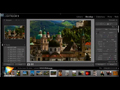 Adobe Photoshop Lightroom 3 New Features