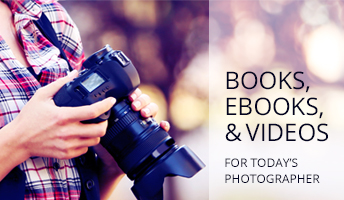 Photography Resource Center