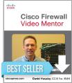 Cisco Firewall Video Mentor