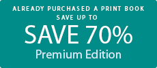 Save 70% on Premium Editions from Pearson IT Certification