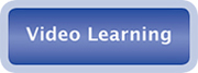 Video Learning