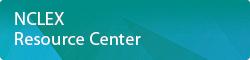 NCLEX Resource Center