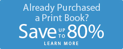 Save up to 80% on Premium Edition eBook and Practice Tests from Pearson IT Certification