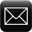 InformIT Newsletters