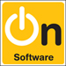 OnSoftware (Audio + Video)